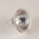 MR16 Quartz Halogen Bulb