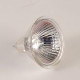 MR16 Quartz Halogen Bulb