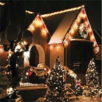 nashville-holiday-lighting