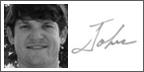 John Groce