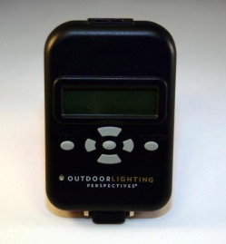 Lighting Control Automation Timer Nashville lighting control