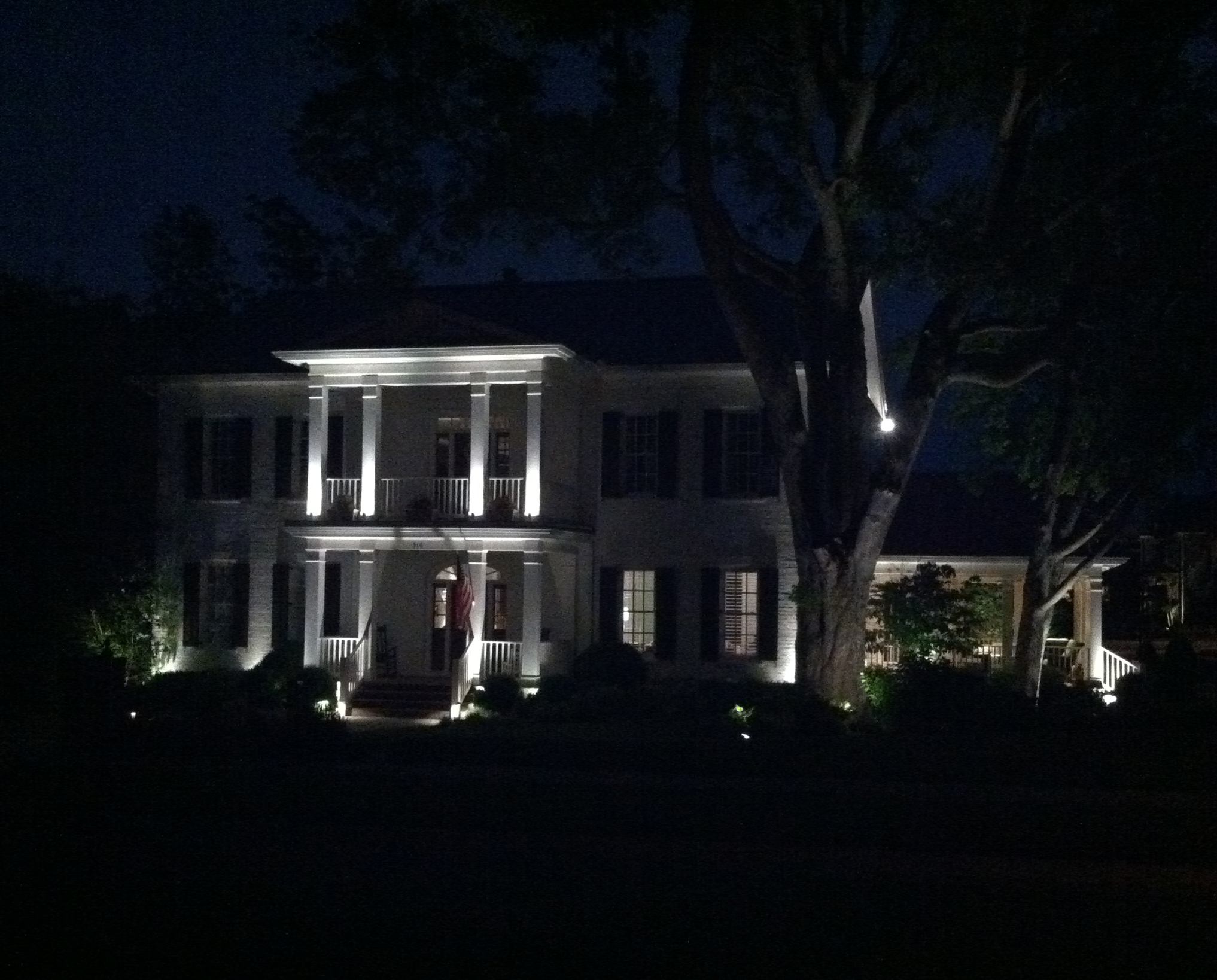architectural outdoor lighting nashville outdoor lighting perspectives