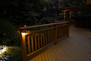 wall_deck_post_light_sconce