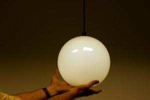 globe_light_3