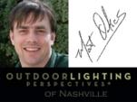 Matt Oaks signature