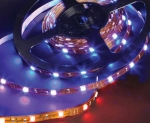 LED_ribbon_lighting_color_RGB_Nashville