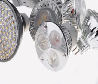 LED lights are long lasting, energy efficient and among the safest lights on the market today for outdoor lighting.