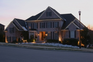Nashville_LED_Christmas_lights_outdoor_holiday_lighting