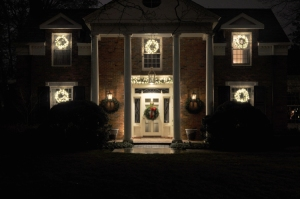 Nashville_LED_holiday_lighting_outdoor