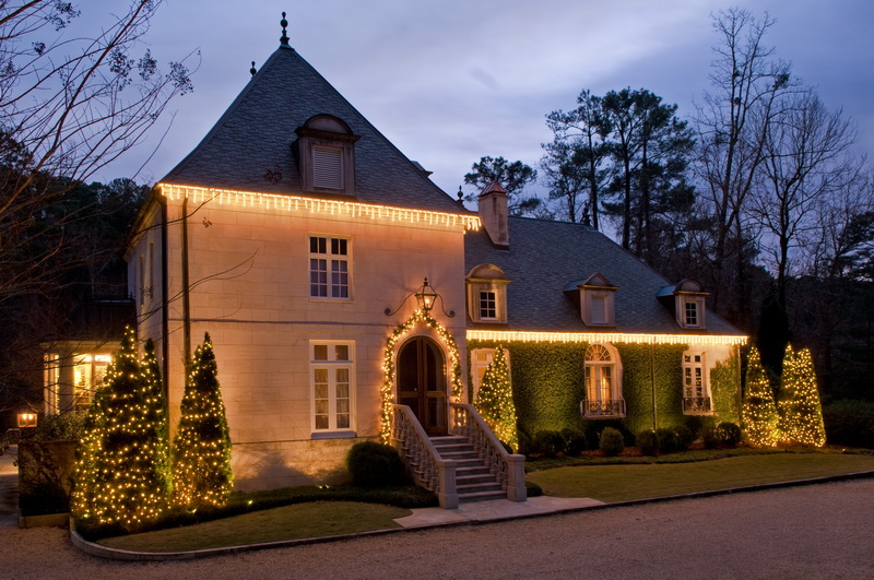 residential outdoor lighting manufacturers. loveliest holiday lighting ever residential outdoor manufacturers e