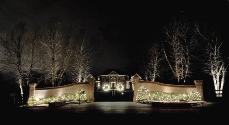 Nashville_holiday_mansion_lighting