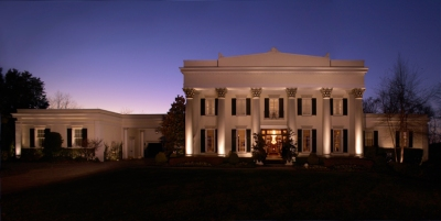 Nashville_mansion_lighting