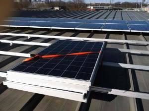 Solar_Panels_LR_5