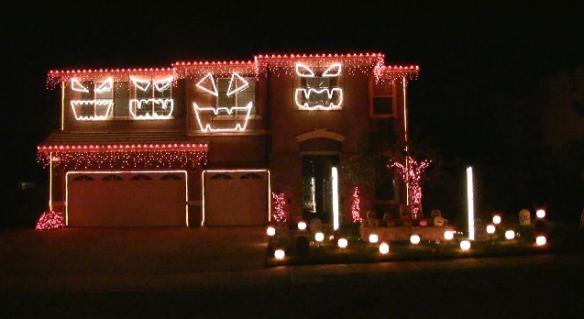 halloween-lights Outdoor Lighting Perspectives