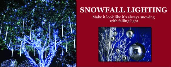 snowfall-lighting-top (1)