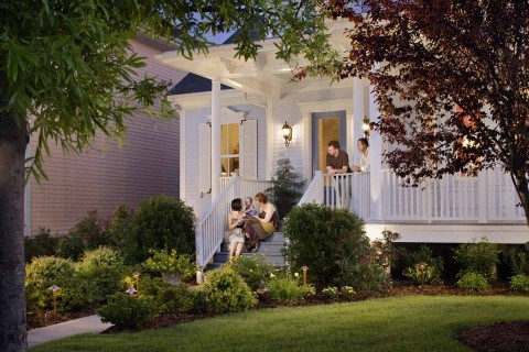 Nashville-led-landscape-lighting