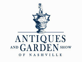 Antiques and Garden Show of Nashville