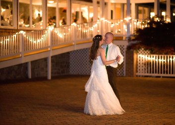 Nashville wedding & special event lighting