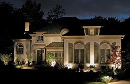 Nashville LED lighting is greener and more beautiful than ever
