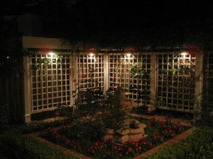 trellis_lighting_by_Outdoor_Lighting_Perspectives-300x225