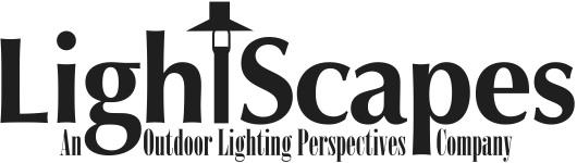 Lightscape logo