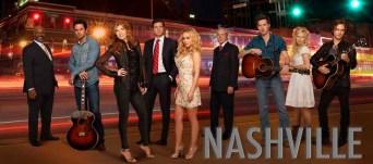 Nashville Hit Show