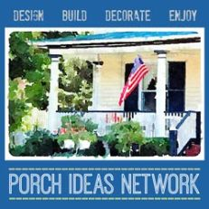 podcast-logo-Porch Ideas Network