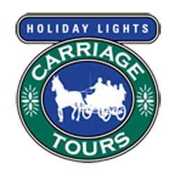 Carriage_tours