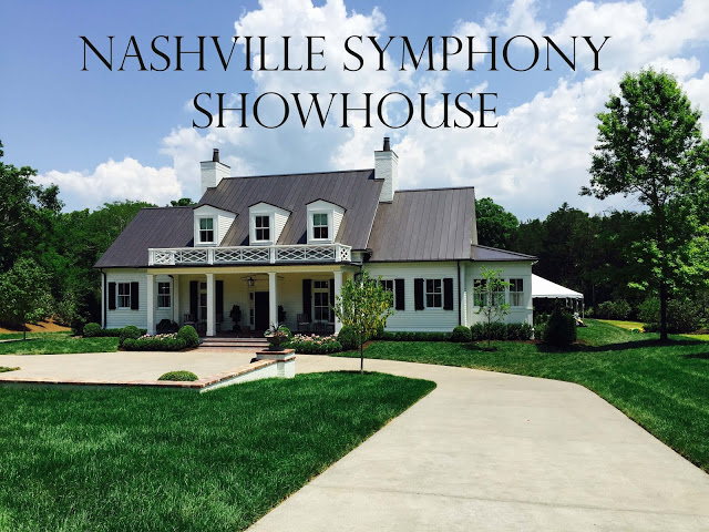 Don't miss the 2015 Nashville Symphony Show House home tour ... on augusta house plan, holly springs house plan, vincennes house plan, breaking bad house plan, the fosters house plan, queens house plan, binghamton house plan, walnut creek house plan, camelot house plan, last man standing house plan, bancroft house plan, maple hill house plan, long island house plan, chapel hill house plan, davenport house plan, ripley house plan, family guy house plan, blue ridge house plan, lewisburg house plan, downton abbey house plan,