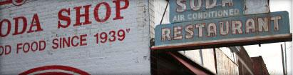 Why Nashville's West End