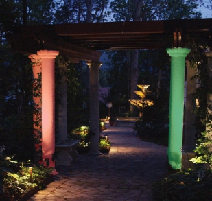 Outdoor-Lighting-Perspectives-of-Nashville color-filters