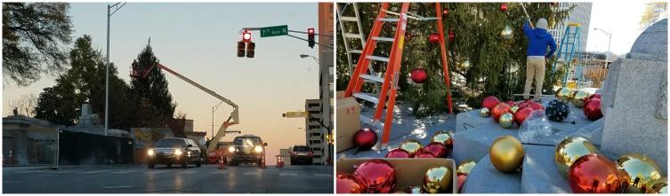 decorating-the-nashville-capitol-tree-2016