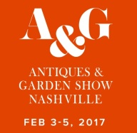 magnificent home and garden show nashville tn. The Antiques and Garden Show of Nashville has become a local tradition  favorite among savvy homeowners looking to update their home landscape Outdoor Lighting Special Events