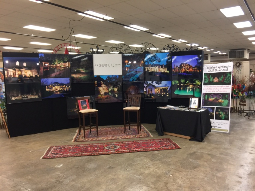 nashville-lawn-and-garden-show-2017