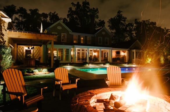 nashville outdoor-lighting-outdoor-entertaining-